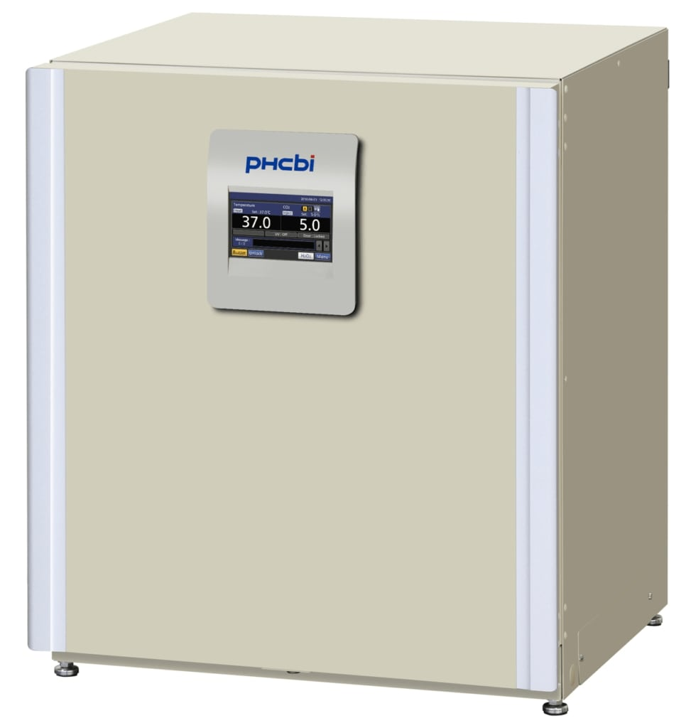 Bilde av Co2 inkubator modell MCO-230AIC