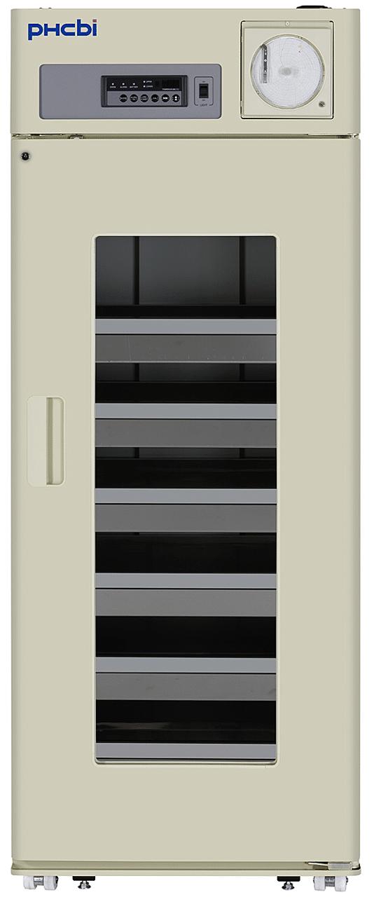 MBR-705GR_front