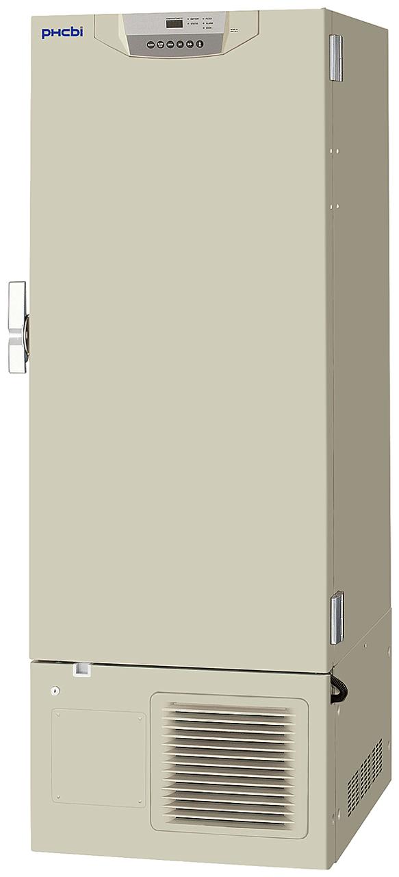 MDF-U33V