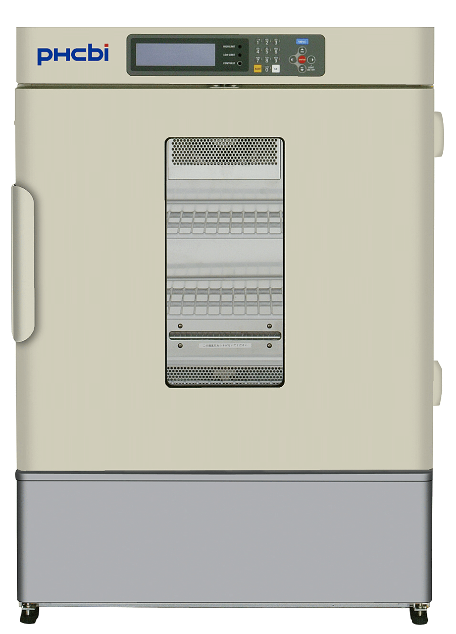 MIR-154_front