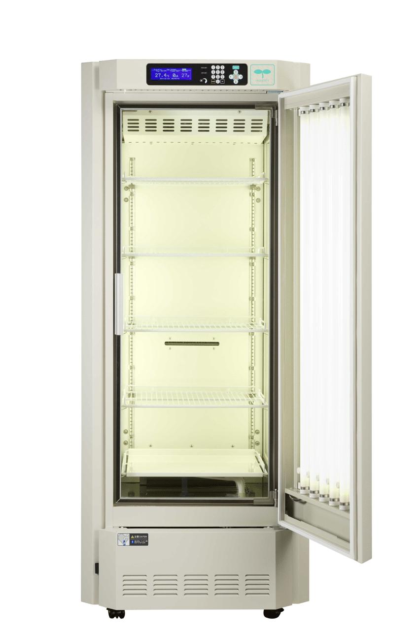 Klimaskap MLR-352H