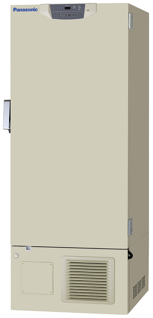 Minus 86 MDF-U55V
