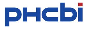 phcbi logo
