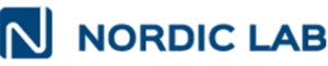 Nordic lab logo